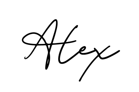 Alex-Gourlay-signature