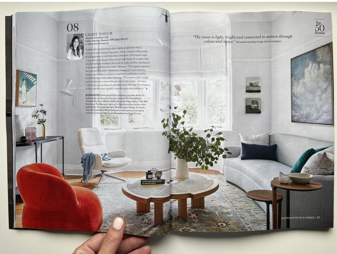Interior-designer-australia-magazine-feature